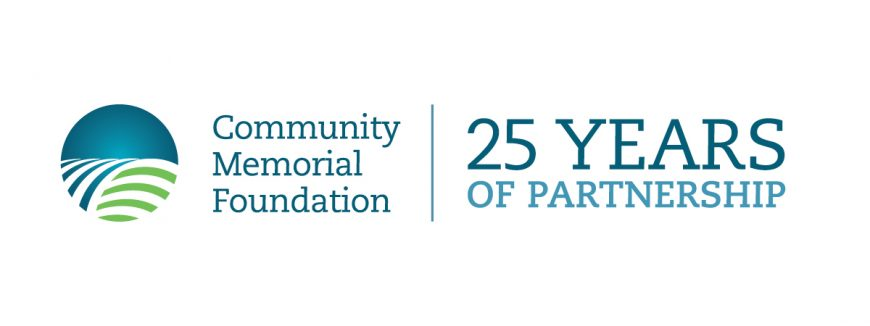 Community Memorial Foundation awards $250,000 to social service agencies in western suburbs