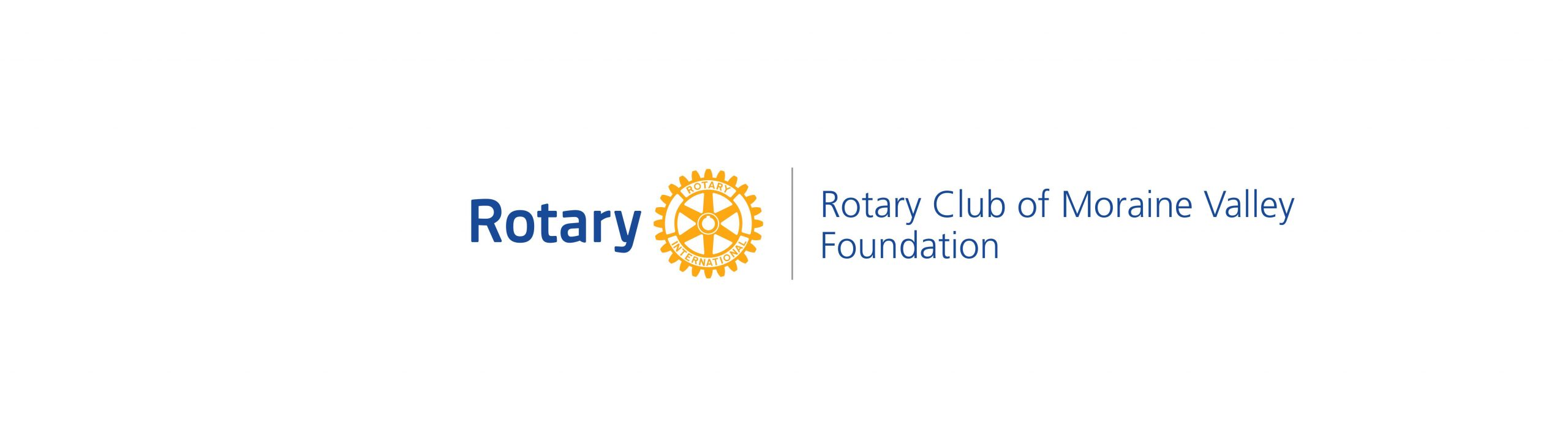 Match a Meal Program – Rotary Club of Moraine Valley and El Gallo de Oro